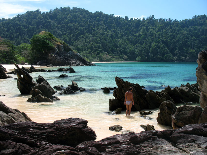 Mergui-Archipelago-deserted-islands-SEAL