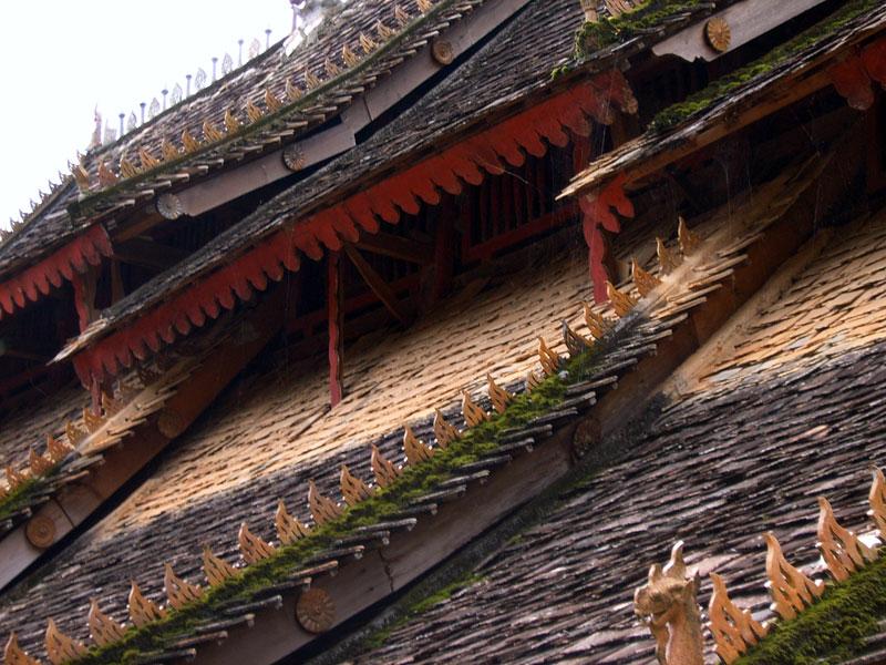 Wan-Nyet-Loi-Village-