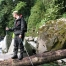 Putao Trekking