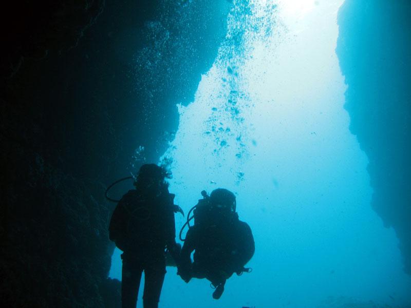 Mergui-Archipelago-